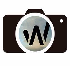Walfi: The Future of Photo Sharing Apps