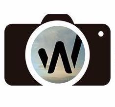 Walfi: The Future of Photo SharingApps